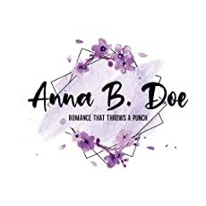 Anna B. Doe