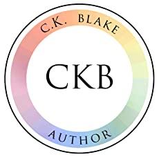 C.K. Blake