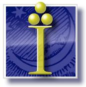 Incanter logo