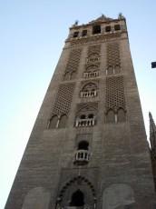 Nueva sucursal en Sevilla