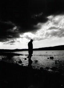 Incapacidad permanente absoluta por depresión