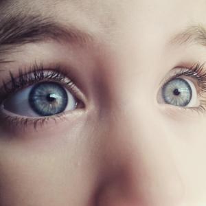 Incapacidad por retinosis