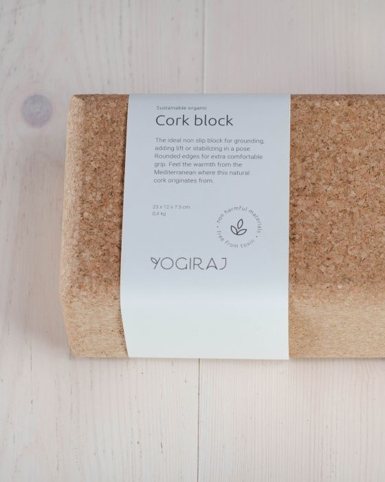 Yogiraj_corkblock3
