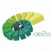 Logo_AE2O-min