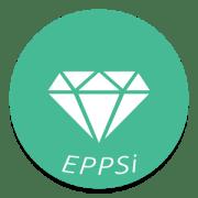 EPPSi