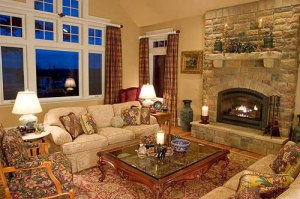awesome-traditional-interior-design-interior-design-traditional-living-rooms