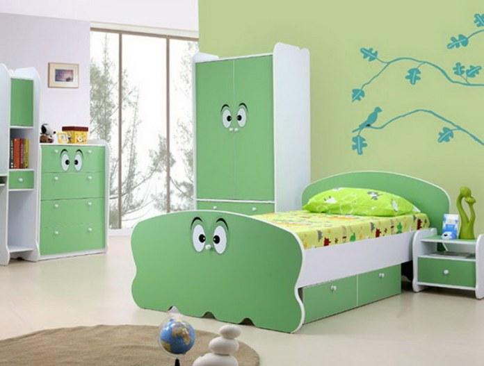 dormitor-copii-8