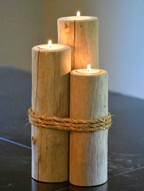suport-de-lemn-pentru-lumanari