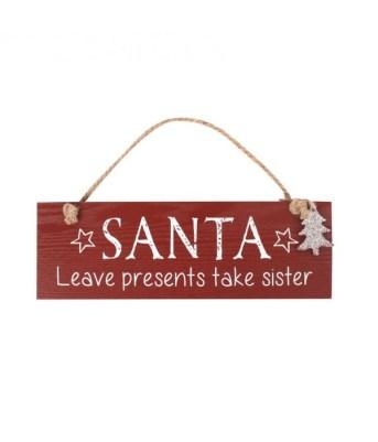 decoratiune-craciun-santa-take-sister-600x702