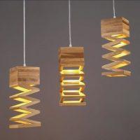 Impressive-Wood-Lamps-10-633×633