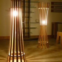 bamboo-lamps-633×791