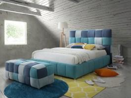 Mobilier Dormitor paturi