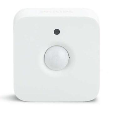 senzor de miscare si lumina Philips HUE