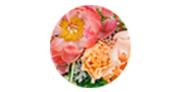 Artful Floral Design