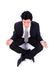 Individual Options   Coroporate Wellness   IncentaHealth.com