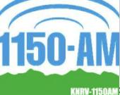 1150am