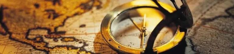 Rallyes Urban Games Escape game Sherlock, Pilleurs de banques, rallye au musée d'Orsay
