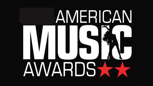 American Music Awards 2020 Full Show.A Trip For Two To The 2020 American Music Awards Show In Los