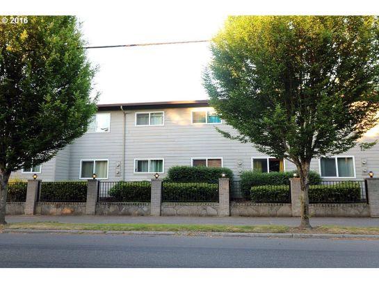 9333 N Lombard St Portland JDPDXRealEstate
