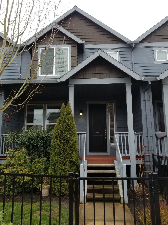 NE Weeping Willow Way JDPDXRealEstate first time home buyer