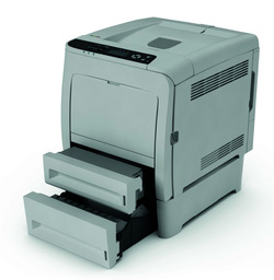 SPC340DN Colour Printer