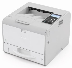 A4 Printers - Inception - Printers and Photocopiers in