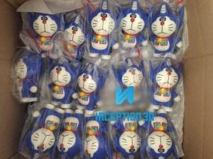 Doraemon casting box