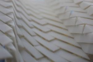3D printed China House 6