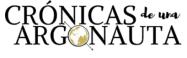 cronicas_argonauta