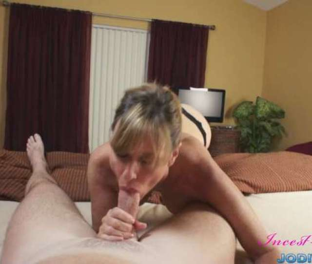 Family Porn Videos Jodi West In You Can Never Leave Son