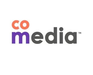 CoMedia Srl