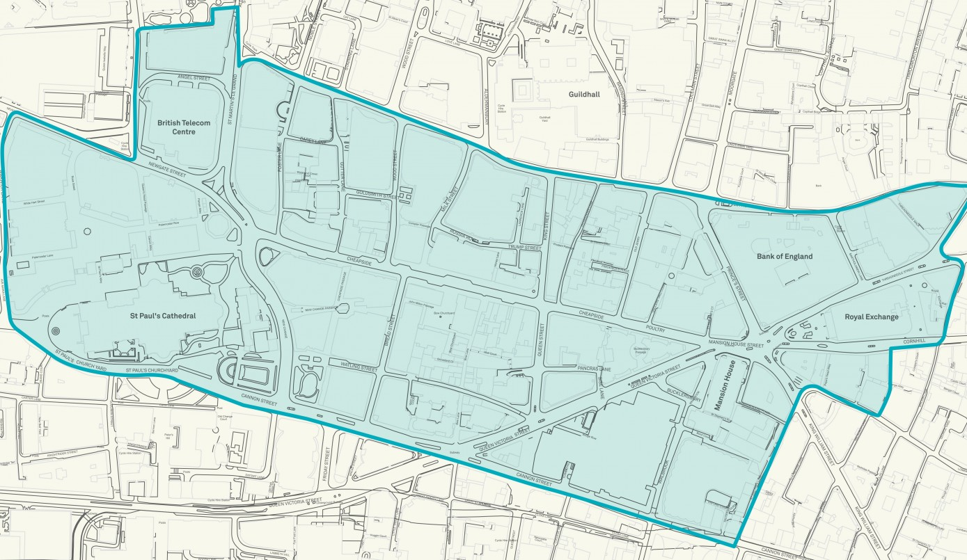 Cheapside-Boundary-Map