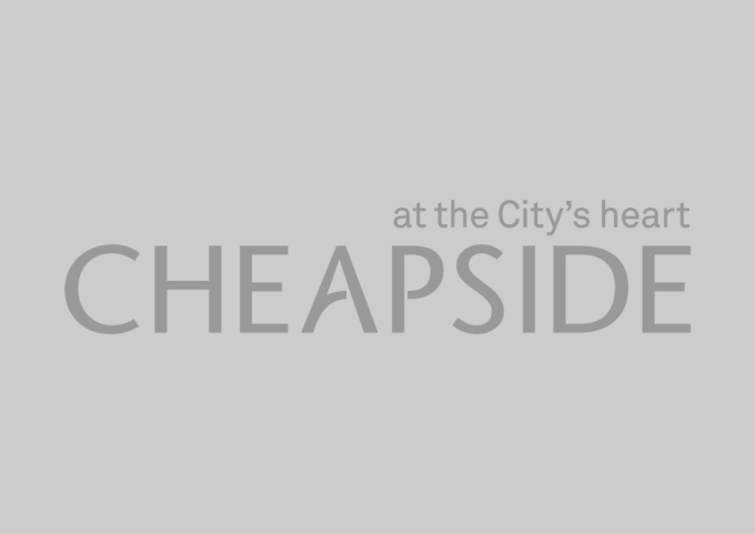 cheapside-default
