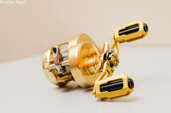 warna Kelebihan Dan Keburukan DRAVE custom handle
