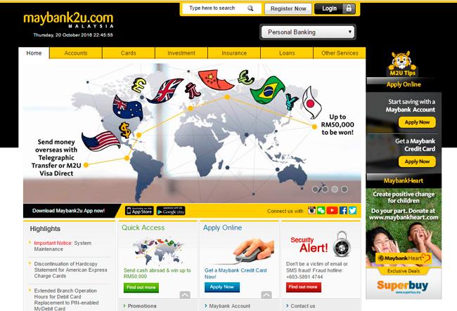 contoh-laman-web-maybank-malaysia