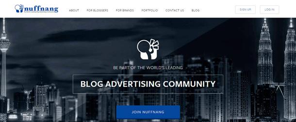 nuffnang-perlahankan-blog