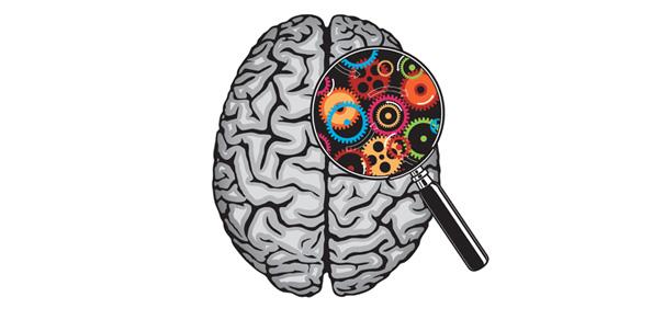 psikologi pembaca dengan blog yang perlahan