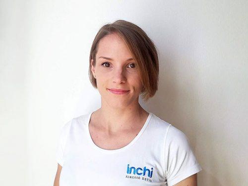 ines-inchi-blog