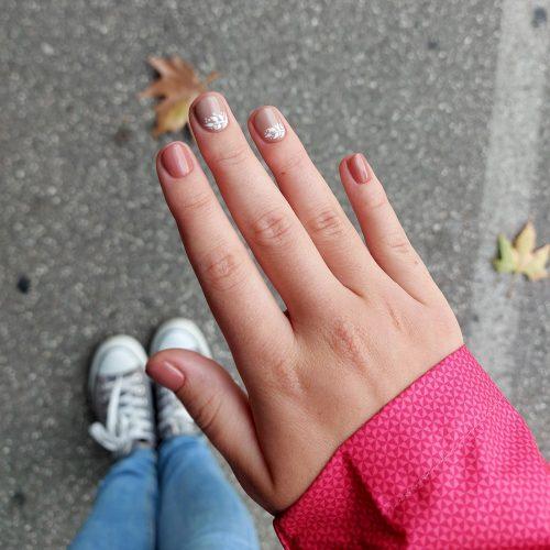 nails-koper