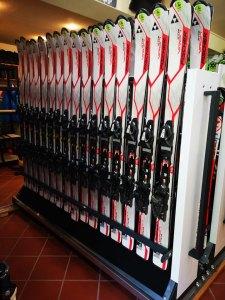 Poiana Brasov Inchirieri ski si snowboard | Ski & Snowbord hire in Poiana Brasov