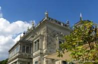 Lingner Schloss
