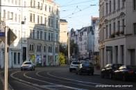 Menckestraße