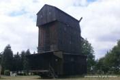 Mühle bei Kleinpösna