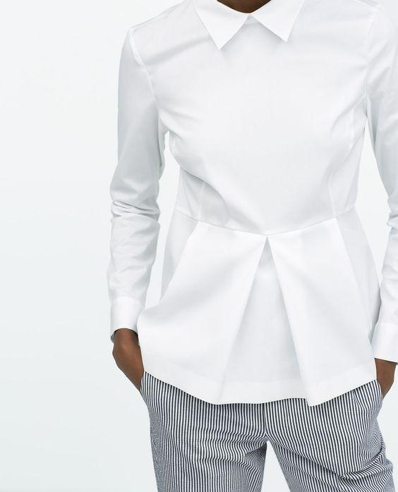 camicia-senza-bottoni