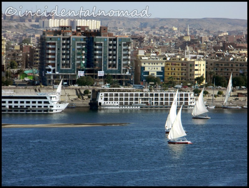beautiful_nile_aswan
