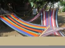 Don Marco's hammocks