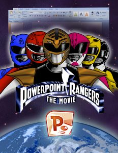 mighty-morphin-powerpoint-rangers