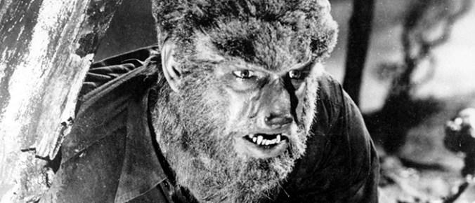 Der Wolfsmensch_1941