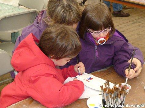 Itinerario in Cornovaglia con bambini