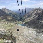 Valle dello Stubai in estate: il Tirolo a misura di bambino